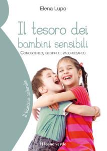 500-Il-tesoro-dei-bambini-sensibili