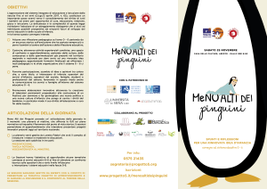menoaltideipinguini_Brochure_v3