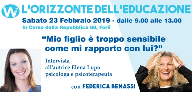 23 Febbraio 2019<br> Evento a Forlì